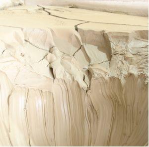blas-aleman-amasado-barro-moldeado-ladrillo-artesanal-ladrillo-manual