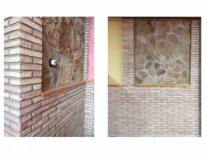 ladrillo-hecho-a-mano-ladrillo-manual-ladrillo-rustico-ladrillo-de-valentin-ladrillos-para-restauracion-ladrillo-artesano-ladrillo-rustico-blas-aleman-ceramica