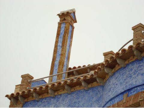 chimeneas-de-ladrillo-visto-chimeneas-de-ladrillo-ladrillo-rustico-ladrillo-en-esquina-blas-aleman