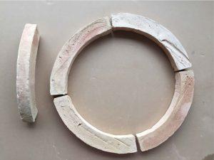 adrillo-pilares-redondos-ladrillo-de-valentin-ladrillo-rustico-de-barro-cocido-ladrillos-artesanales