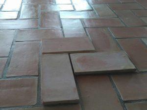 ladrillos-artesanales-hechos-a-mano-ladrillo-hecho-a-mano-ladrillo-manual-ladrillo-rustico