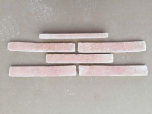 ladrillos-artesanales-hechos-a-mano-ladrillo-rustico-de-barro-cocido