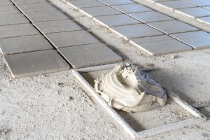 ladrillos-de-barro-cocido-elaboracion-manual