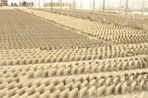 secado-ladrillos-ladrillo-manual-artesano-ceramicas-blas-aleman-valentin