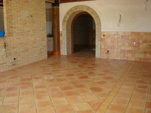 baldosa-de-terracota-baldosas-de-barro-cocido-pavimentos-rusticos