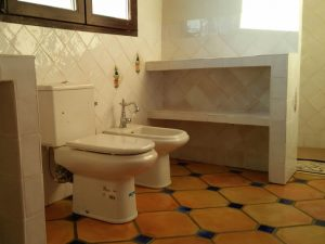 baldosa-manual-baldosa-de-barro-cocido-suelos-de-barro-cocido-pavimentos-rusticos