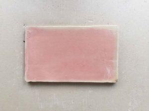 baldosas-rectangulares-baldosas-de-barro-cocido-baldosas-terracota-suelos-de-barro