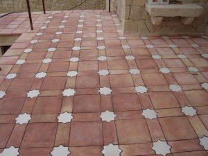 baldosas-terracota-combinaciones-suelos-pavimentos-baldosas-de-barro-suelos-de-barro-cocido