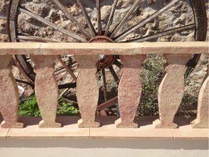 balustrada-y-pasamanos-baldosa-de-barro-cocido-ladrillo-hecho-a-mano
