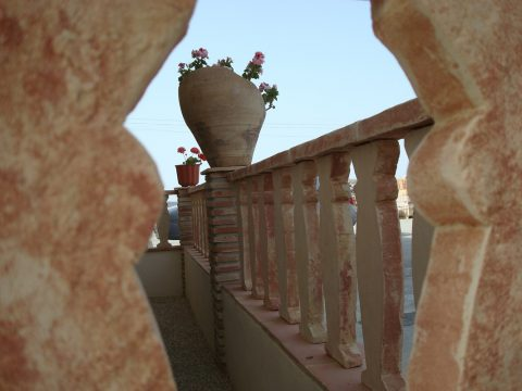 balustradas-pasamanos-baldosas-ceramicas-blas-aleman
