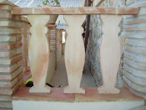 balustradas-pavimentos-rusticos-fabricantes-de-suelos-de-barro-baldosa-manual-pasamanos