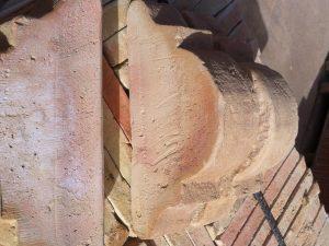 blas-aleman-cornisas-de-barro-cocido-cornisas-manuales-artesanas