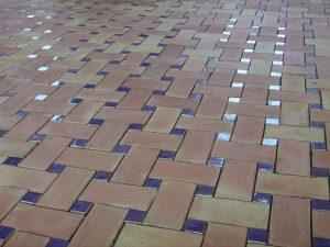 combinacion-baldosas-suelos-de-terracota-suelos-de-barro-cocido-baldosas-de-barro-cocido-blas-aleman