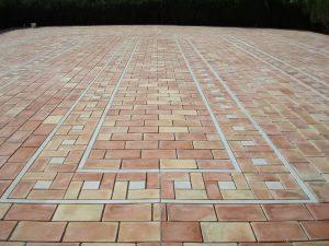combinacion-suelos-barro-cocido-pavimentos-combinaciones-baldosas-terracota