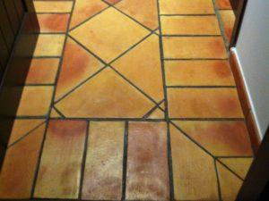 combinaciones-ladrillos-suelos-blas-aleman-pavimentos-baldosas-baldosas-terracota