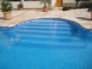 coronacion-de-piscinas