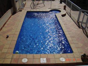 coronacion-de-piscinas-barro-cocido-baldosas-ladrillo-blas-aleman