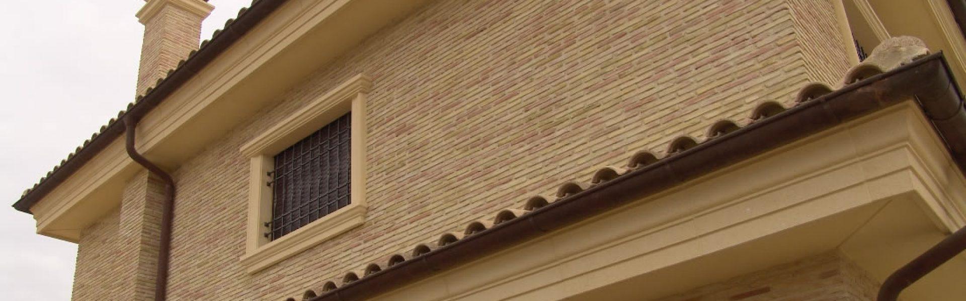 Ceramica Blas Aleman | Ladrillo artesano | Baldosas Terracota | Suelos de barro