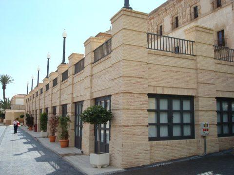 fachadas-de-casa-ladrillo-rustico-ladrillo-macizo-ladrillo-manual