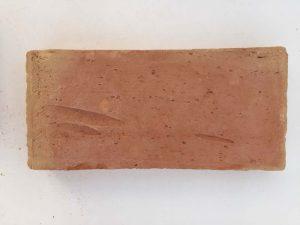ladrillo-artesanales-hechos-a-mano-baldosa-manual-baldosa-barro-cocido-suelos-de-barro-terracota