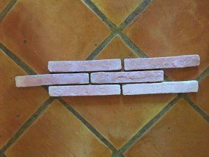 ladrillo-artesanales-hechos-a-mano-baldosa-manual-baldosa-barro-cocido-suelos-de-barro-terracota (1)