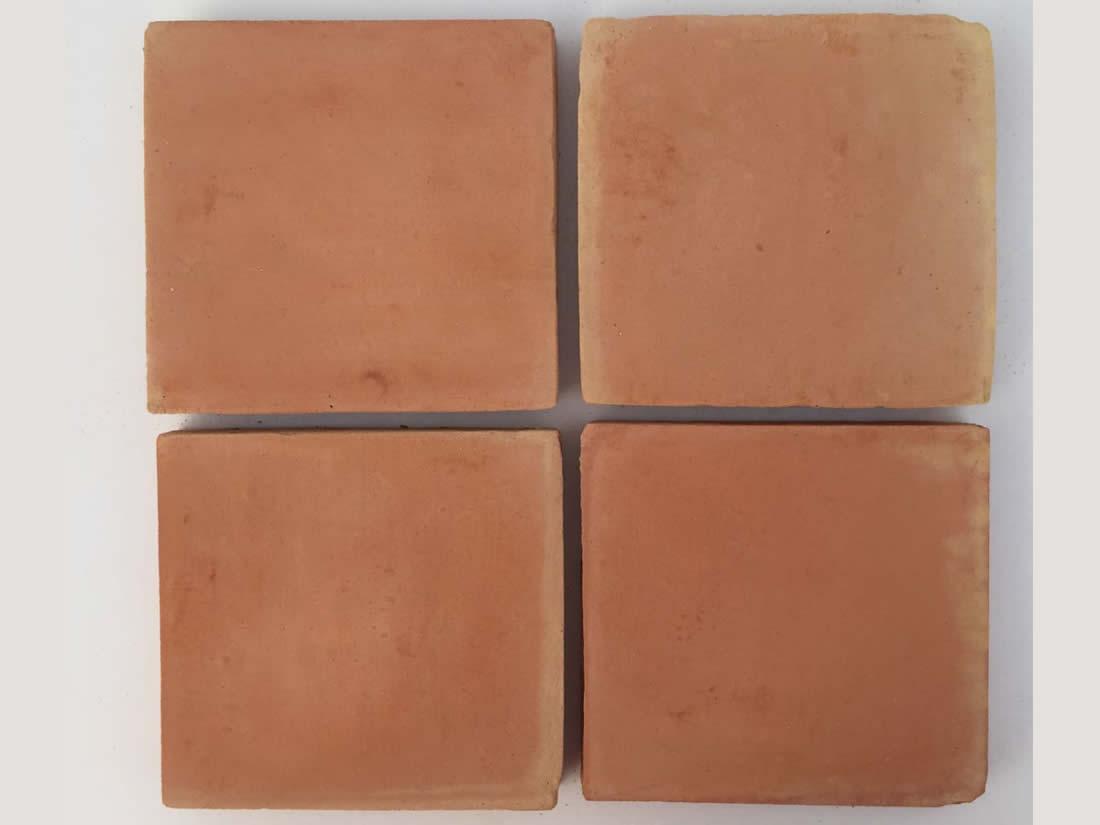 Ceramica blas aleman ladrillo artesano baldosas for Medidas de baldosas