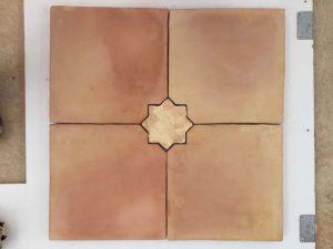 ladrillo-hecho-a-mano-ladrillo-manual-ladrillo-rustico-suelos-de-barro-cocido