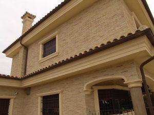 ladrillo-manual-fachadas-de-casas-en-ladrillo-ladrillo-rustico-ladrillo-hecho-a-mano