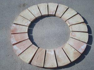 ladrillo-pilares-redondos-ladrillo-de-valentin-ladrillo-rustico-de-barro-cocido-ladrillos-artesanales-aleman