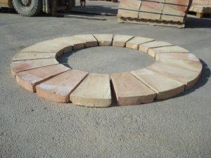 ladrillo-pilares-redondos-ladrillo-de-valentin-ladrillo-rustico-de-barro-cocido-ladrillos-artesanales-blas-aleman-ladrillo