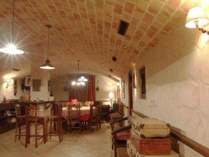 ladrillo-rustico-ladrillo-valentin-ladrillo-manual-ladrillos-artesanales-suelos-exclusivos