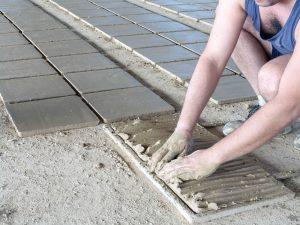 ladrillos-artesanalaes-ladrillos-manuales-suelos-de-barro-cocido-baldosas-de-terracota-pavimentos-rusticos