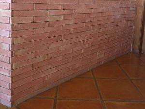 ladrillos-hechos-a-mano-ladrillo-manual-ladrillo-rustico-ladrillo-artesano-3.5X2X25