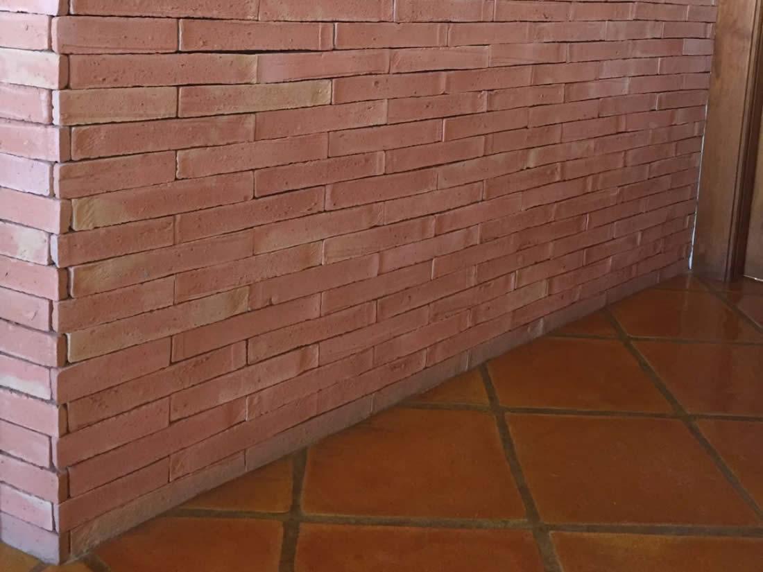 Suelos de ceramica rusticos suelos rusticos para exterior - Suelos de ceramica ...