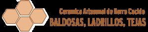 logo-blas-aleman-ceramicas