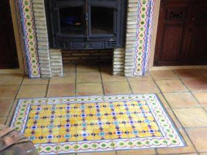 pavimentos-rusticos-baldosas-de-barro-cocido-baldosas-de-terracota-suelos-de-barro-cocido