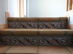 peldaños-de-barro-cocido-bordillos-de-barro-cocido-peldaños-escaleras