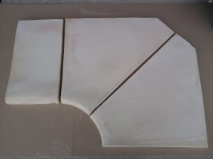 suelos-barro-cocido-coronacion-de-piscinas-coronacion-para-piscinas