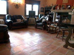 suelos-de-barro-cocido-baldosa-terracota-baldosa-manual-pavimentos-rusticos