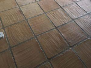 suelos-de-barro-cocido-pavimentos-suelos-exclusivos-ladrillo-manual-suelos-de-barro-cocido-hecho-a-mano-suelos-para-interior-suelos-para-exterior
