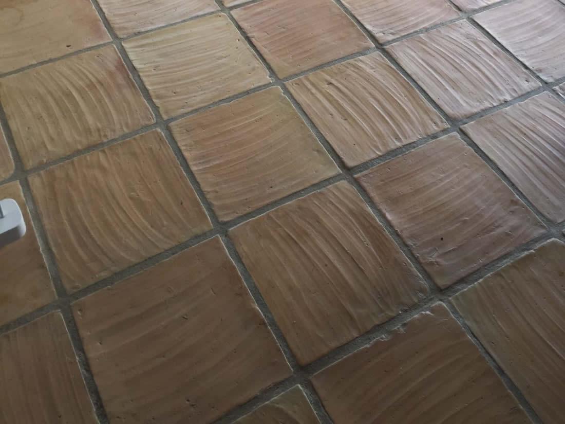 suelos-de-barro-cocido-pavimentos-suelos-exclusivos-ladrillo-manual ...