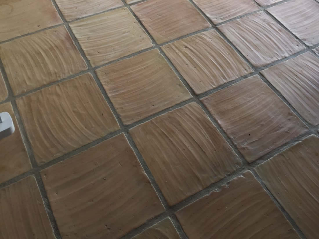 Baldosas para suelos trendy fondos para limpiar suelos - Pavimento para exterior ...