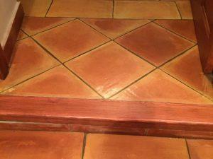 suelos-de-barro-cocido-suelos-hechos-a-mano-pavimentos-de-terracota (2)