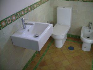 suelos-de-barro-cocido-suelos-hechos-a-mano-pavimentos-de-terracota (3)