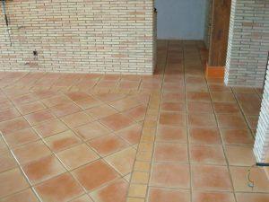 suelos-de-barro-cocido-suelos-hechos-a-mano-pavimentos-de-terracota (4)
