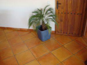 suelos-de-barro-cocido-suelos-hechos-a-mano-pavimentos-de-terracota (5)