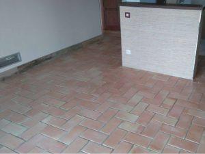 suelos-de-barro-cocido-suelos-hechos-a-mano-pavimentos-de-terracota (7)