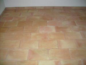suelos-debarro-cocido-suelos-de-terracota-baldosas-terracota-baldosas-de-barro-cocido