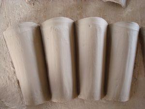 tejas-barro-cocido-tejas-hechas-a-mano-tejas-arabes-tejas-romanas
