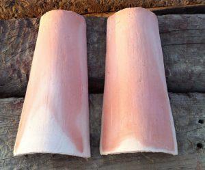 tejas-barro-cocido-tejas-hechas-a-mano-tejas-arabes-tejas-romanas-blas-aleman